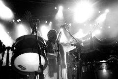 Abertura Carnaval 2011 - Foto: Studio f/4 / Recife