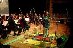 Esmalta Virtuosi - Foto: Caroline Bittencourt